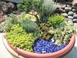 Flower Pot Arrangements For The Patio Easy Flower Pot Ideas For Garden Best House Design