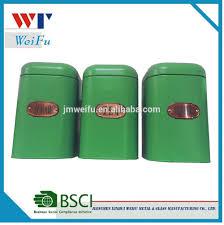 kitchen storage canister set kitchen storage canister set