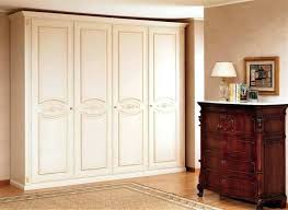 Free Standing Closet With Doors Free Standing Clothes Closet Fin Soundlab Club