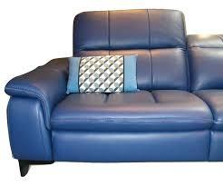 monsieur meuble canape canape monsieur meuble prix canapac oscar a daccouvrir dans votre
