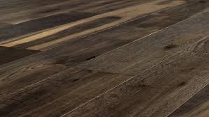 oak iron springs kentwood floors