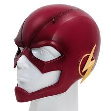 amazon com xcoser flash mask helmet props for halloween