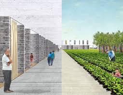 nicholas lee architect nicleedesign