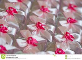 party favors party favors stock photo image 39117466