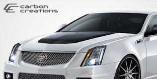 kits for cadillac cts complete kits for cadillac