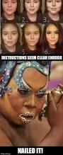 51 best hair u0026 beauty memes images on pinterest funny stuff