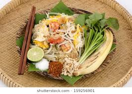 foreign cuisine popular foreign cuisine stock images royalty free images vectors