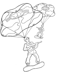 8 images of toy army men coloring pages printable army coloring