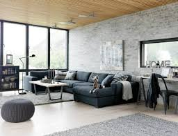 Interior Design Living Room Ideas Search Results For Furniture Page 45 Living Room Ideas
