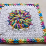 Crochet Doormat How To Crochet Doormat U2013 Crochet Ideas