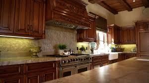 italian style kitchen cabinets italian style kitchen backsplash kitchen design ideas