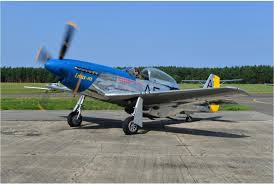 tf 51 mustang for sale 1944 mustang p 51d tf ite