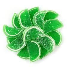 lime lime candy flavor u2022 oh nuts
