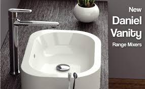 euro bath u0026 tile sanitary ware tiles u0026 bathroom accessories