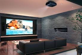 home theater solutions by ot what are 720p 1080i and 1080p hdtv resolutions