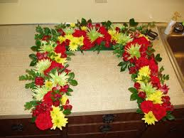decor simple decorating with flowers home design new top with
