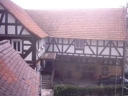Immobilien Resthof Kaufen Kleinanzeigen Bauernhaus Hof Gut Seite 4