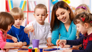 kid s kids land club afternoon program 2 00 pm 5 00 pm welcome to