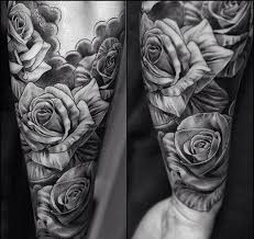 grey and black tattoos search tattoos