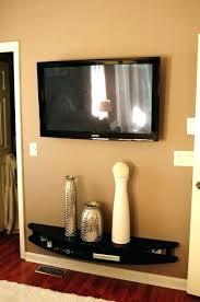 best bedroom tv bedroom tv mounting ideas bedroom mounting ideas best bedroom