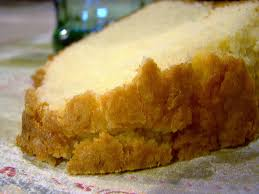7 up pound cake cook diary