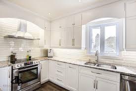 montage cuisine schmidt déco fixation plinthe cuisine castorama 88 perpignan 04340839
