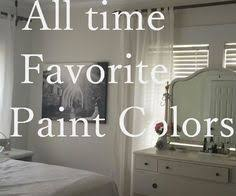 benjamin moore white dove white dove paint antique vanity white