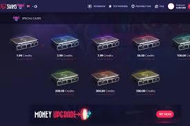 pubg gambling free pubg skins beastskins free 100 coins free pubg money