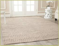 Round Woven Rugs Rugs Neat Round Rugs Braided Rug As Flat Weave Area Rugs