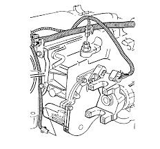 1999 infiniti g20 wiring diagram beetle at 2002 buick lesabre