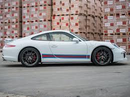 martini racing rm sotheby u0027s 2014 porsche 911 carrera s martini racing edition