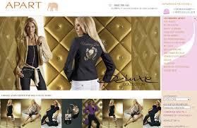 apart fashion apart fashion 2 systeme 2 preise 1 look epages