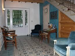 chambre d hote villars les dombes chambre d hôtes villars les dombes 8696372 abritel