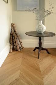 oak chevron premier unsealed olprc 500 wood