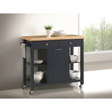 kitchen island with casters kitchen island on casters dynamicpeople club
