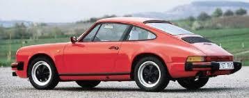 1983 porsche 911 sc convertible 1983 porsche 911sc cabriolet 1983 porsche 911sc cabriolet