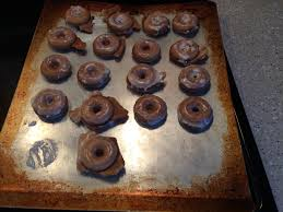 baby cakes maker babycakes donut maker and cake donuts review paleo kb