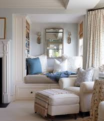 corner reading nook 60 reading nooks perfect for when you need to escape this world