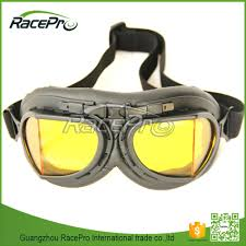custom motocross goggles wholesale dust goggles online buy best dust goggles from china