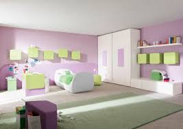 chambre d enfant mixte chambre d enfant mixte blanche baby start 238 clever