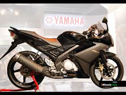 yamaha cbr 150 price abhi absolute bike freak