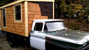 house on wheels plans homes photo gallery