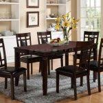Dining Room Furniture Pieces Names Dining Room Dining Room Furniture Pieces Dining Room Furniture