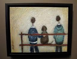 art musings gallery blog framing ideas