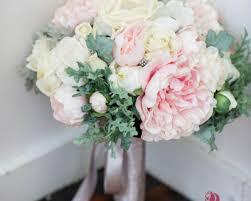 silk bridal bouquet silk wedding bouquet wedding corners