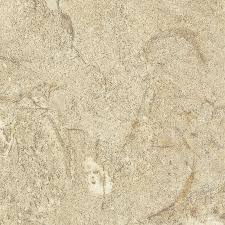 shop formica brand laminate travertine etchings laminate kitchen