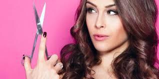 gentle haircuts berkeley 5 hair care tips for curly hair fantastic sams denver nearsay