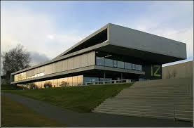 stuttgart architektur projects gmp architekten gerkan marg und partner airport