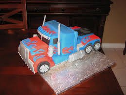 transformer cake zee s cake designs 3 d sculpted specialty cakes