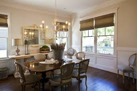 new home sources window blinds sources and information cedar hill farmhouse